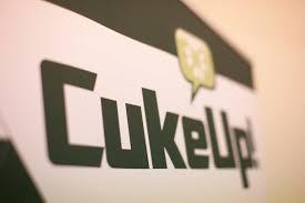 cukeup