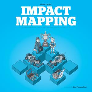 impactmapping